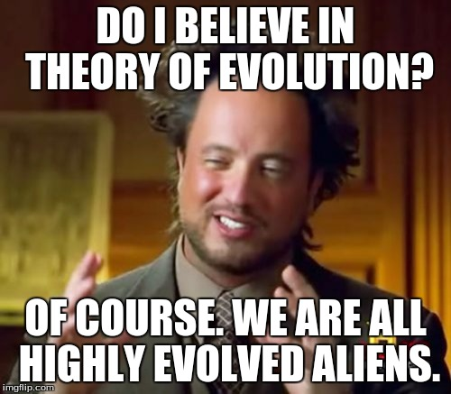 q01ll makes sense to me imgflip,Memes Evolution