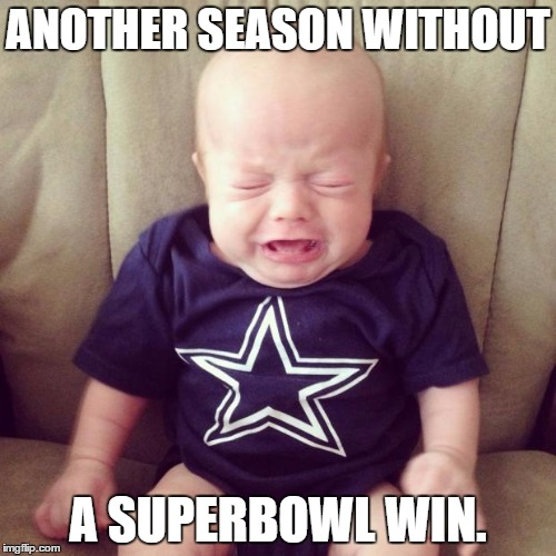 q2gmo cowboys fans meme generator imgflip,Cowboys Memes