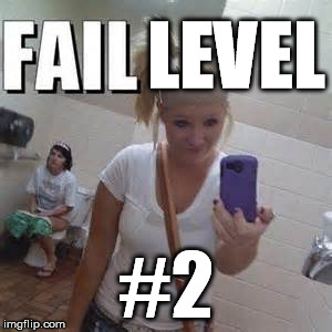 LEVEL #2 | made w/ Imgflip meme maker