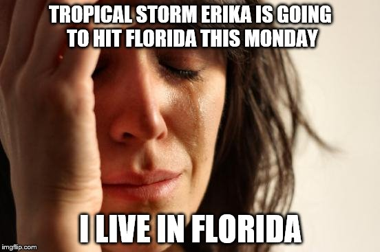 q8aoo first world problems meme imgflip