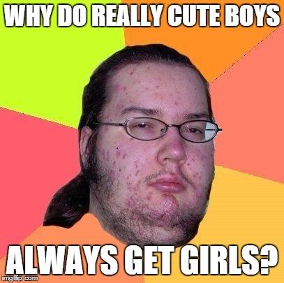 Boys really cute Cute Boy