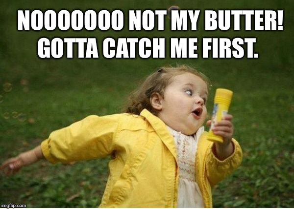 Must Catch Butterfly First With Net Then Fly Chopsticks Wich I Have Not Caught Yet Mr Miyagi Karate Kid Meme Generator