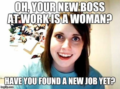 qgudx overly attached girlfriend meme imgflip