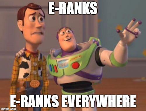 Ragnarok RP Meme Thread Qjncd