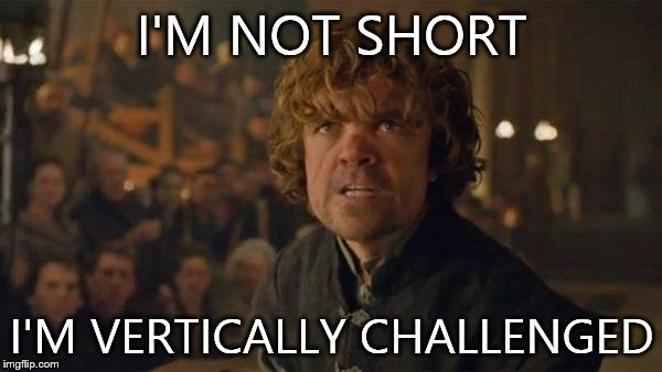 qlng2 tyrion lannister trial imgflip