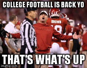 Funny Memes For Football : Funny college football memes 100 images unique 30 funny college