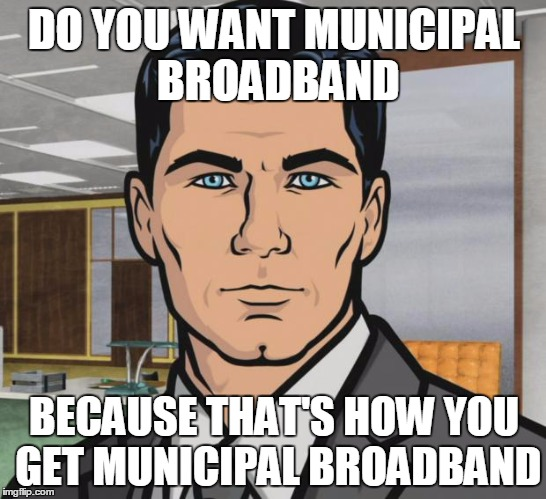 qmygo after hearing that comcast was experimenting with cellphone like,Comcast Memes
