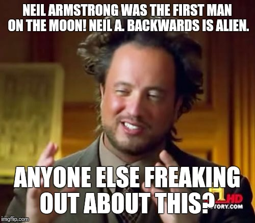 neil armstrong on captions - photo #42
