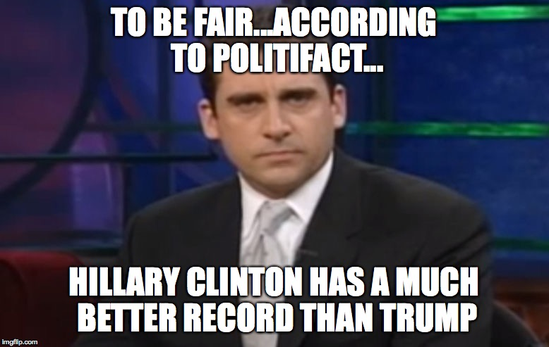 Hillary Clinton Meme - Imgflip