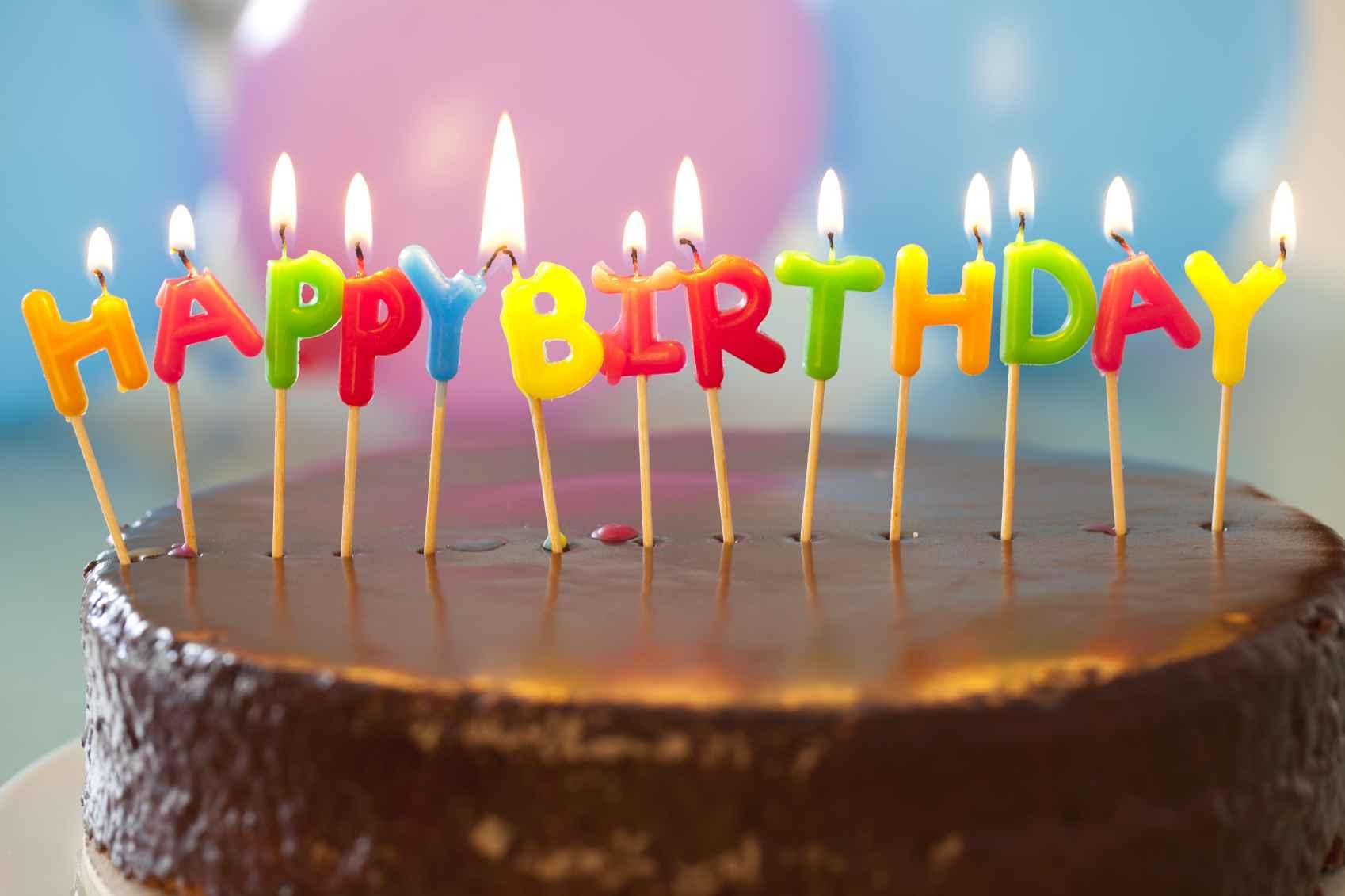 birthday cake blank template - imgflip