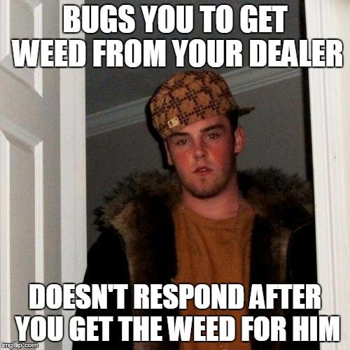 5 Best Ways To Find Weed