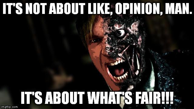 Image Tagged In Big Lebowskidark Knighttwo Facebatmanopinion