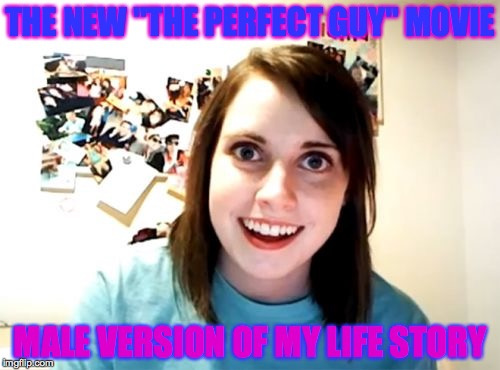 qv7kb overly attached girlfriend meme imgflip
