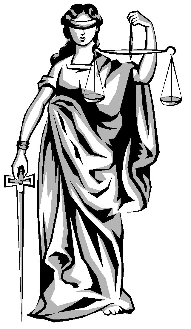 the failures of justice by the canadian criminal justice system Department of justice, office of justice programs, bureau of justice statistics, felony defendants in large urban counties, 2009 (2013) (this statistic combines information from several federal government reports because it combines data from studies with different methodologies.