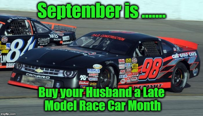 Image tagged in nascar - Imgflip