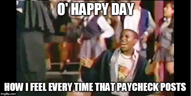qvr9f it's payday! imgflip