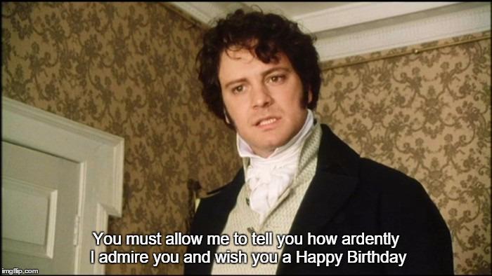 Colin Firth  Wikipedia