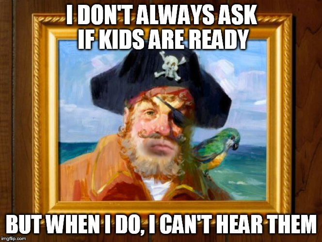 Funny Memes Kid Friendly Spongebob : Pirate memes images best about pirates of