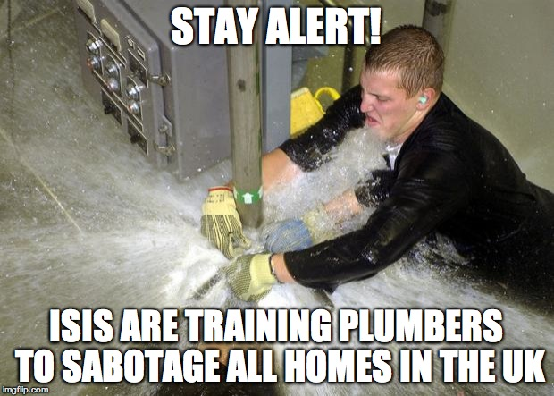 r10vy plumber meme generator imgflip