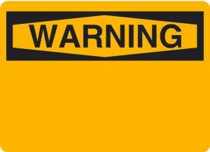 r2l9w warning sign memes imgflip