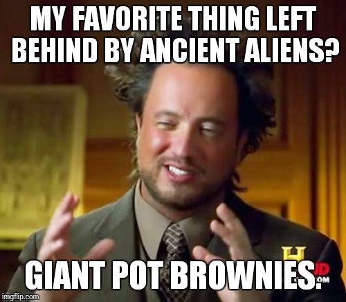 r3ulk ancient aliens meme imgflip