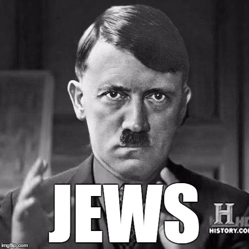 Ancient jews | JEWS | image tagged in ancient jews | made w/ Imgflip meme maker