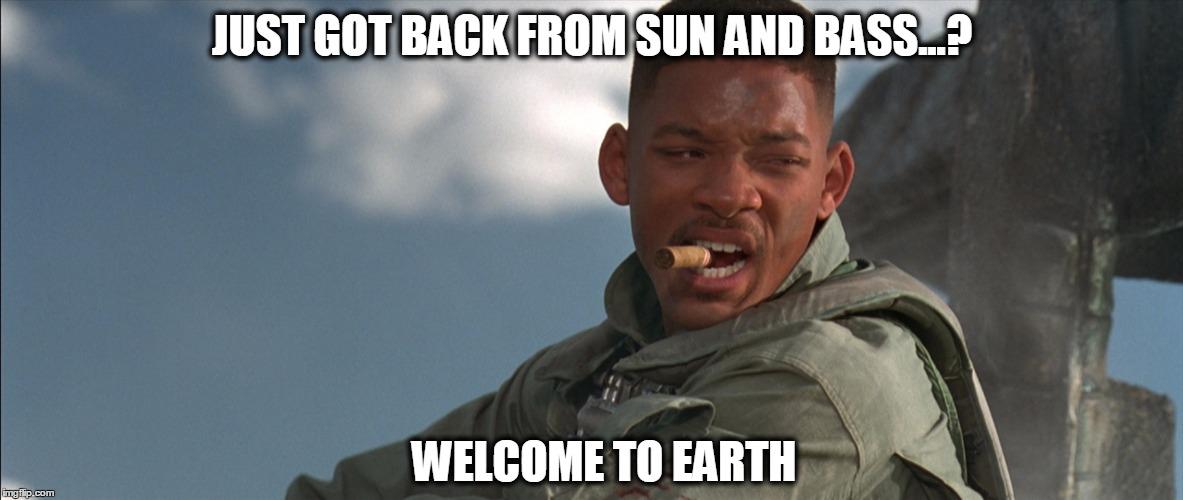 r6gm0 welcome to earth meme generator imgflip,Earth Meme