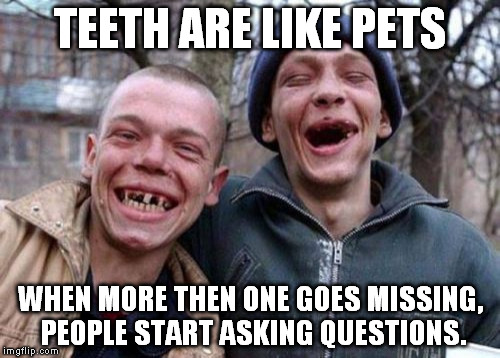 Fun Meme Questions : Ugly twins meme imgflip