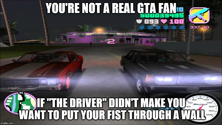 r9zzk grand theft auto memes page 257 grand theft auto series
