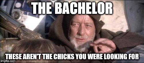 rae8q the bachelor imgflip