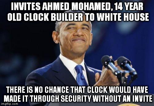 rcb5g 2nd term obama meme imgflip