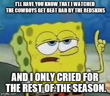 rcv1t ill have you know spongebob meme imgflip