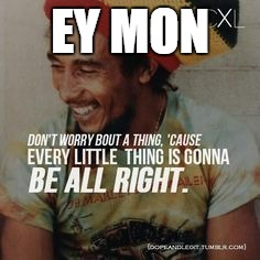 EY MON | made w/ Imgflip meme maker