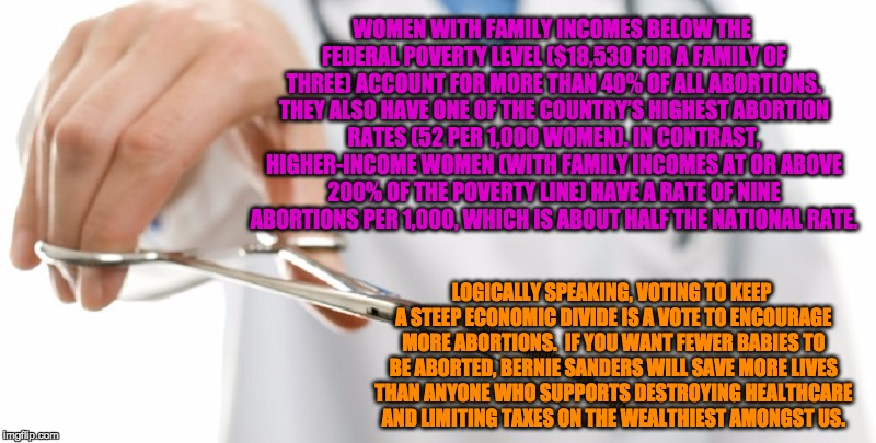 an argument in favor of abortion in america Lowen, linda 20 key arguments from both sides of the abortion debate thoughtco, mar 19, 2018, thoughtcocom/arguments-for-and-against-abortion-3534153.