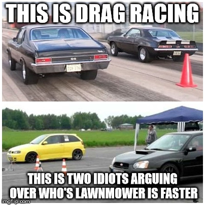 Drag Racing Imgflip