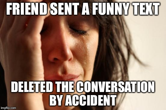 Funny Memes For Conversation : Funny memes tamil youtube