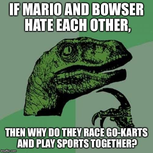 Super Mario Memes Gifs Imgflip