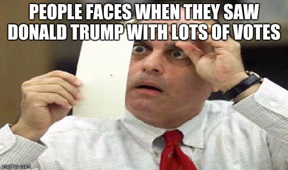 Funny Face Meme Maker : Good danm imgflip