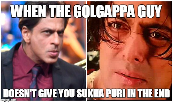 What Happens When Sultan And Raees Face Similar Situations In Real Lives?