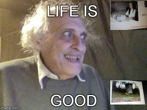 """images matter!"" - LPS Earths Materials Grade 2  