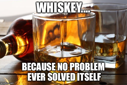 Image Tagged In Whiskey Rocks Imgflip