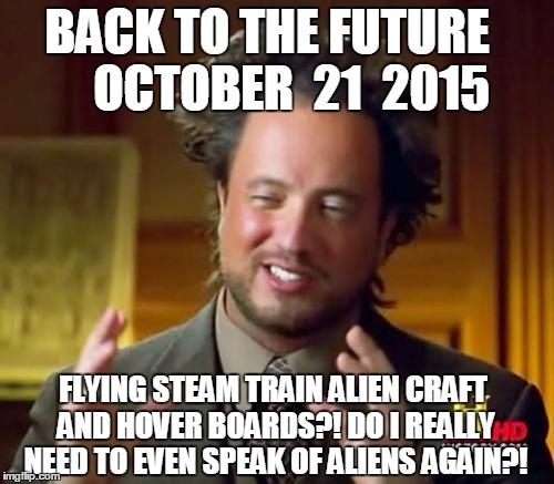 ruy0g ancient aliens meme imgflip