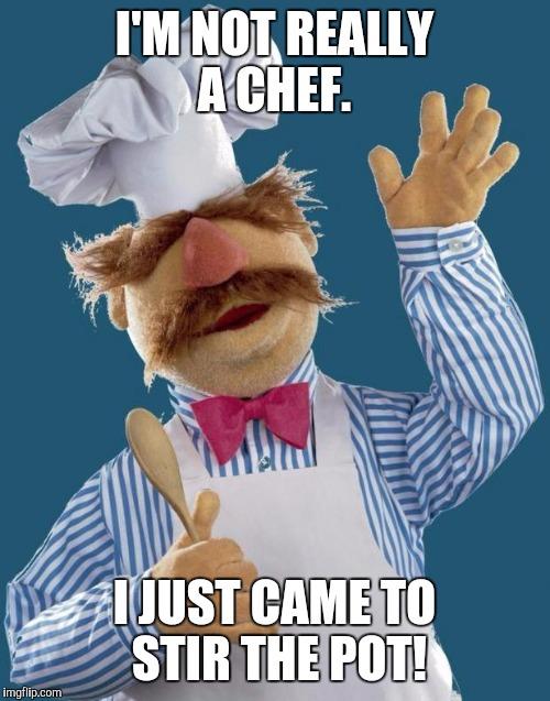 rw8la swedish chef imgflip,Pot Stirring Meme