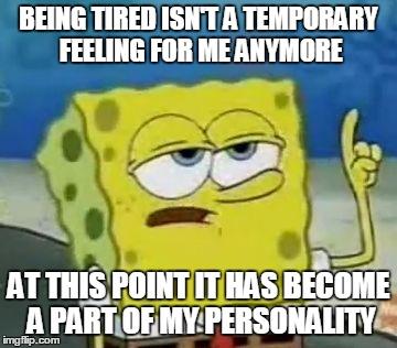 rwtym ill have you know spongebob meme imgflip