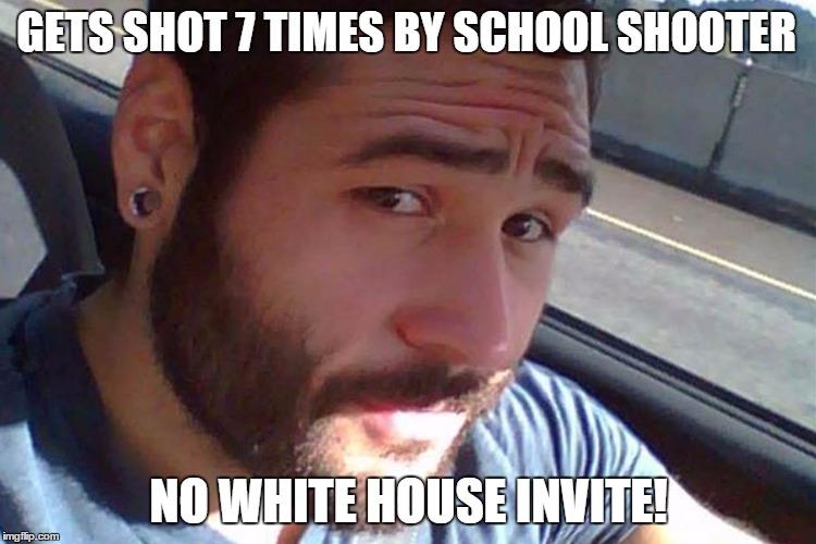 ryv3d obama gun imgflip,Obama Gun Control Meme