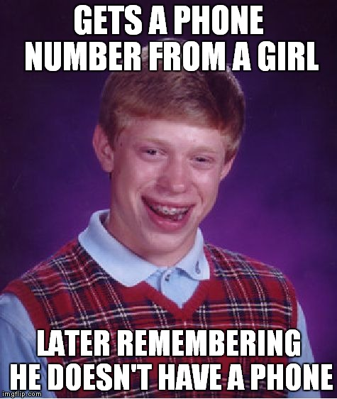 Best way to get a girl number