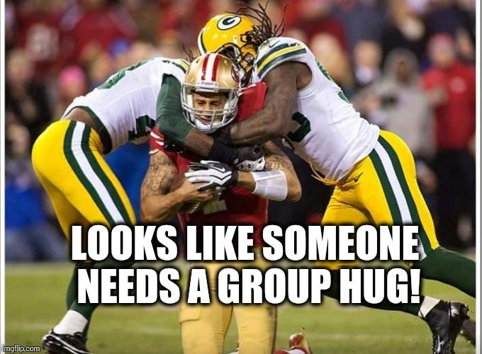 packers 49ers meme - photo #2