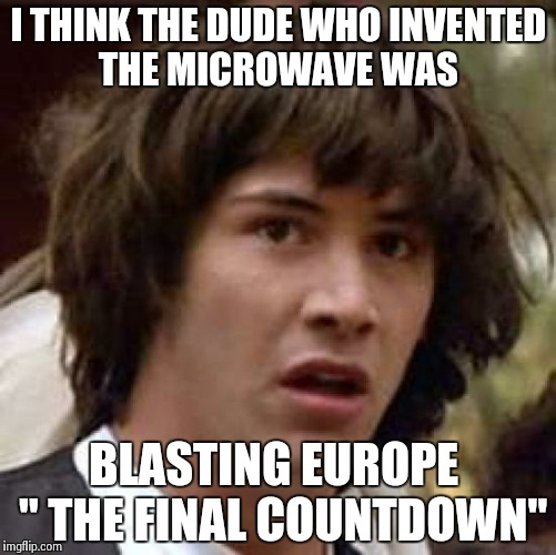 s24r4 the inventor must have! imgflip,Count Down Meme