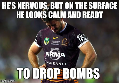 Best Rugby League Memes S2hqa