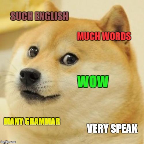 words poster maker